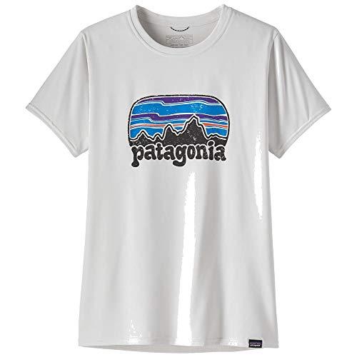 Patagonia W