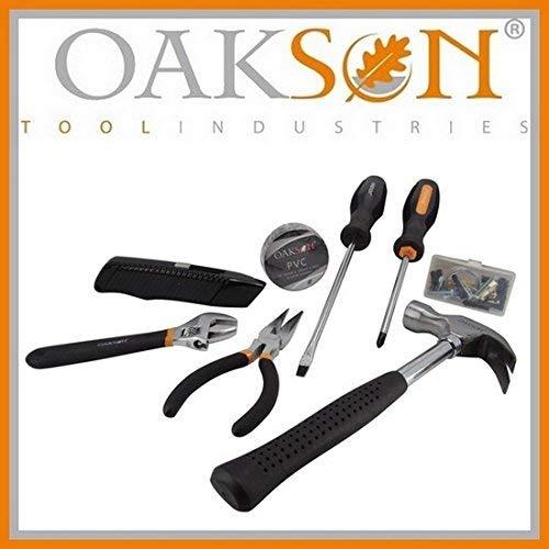 Oakson 767400 3676