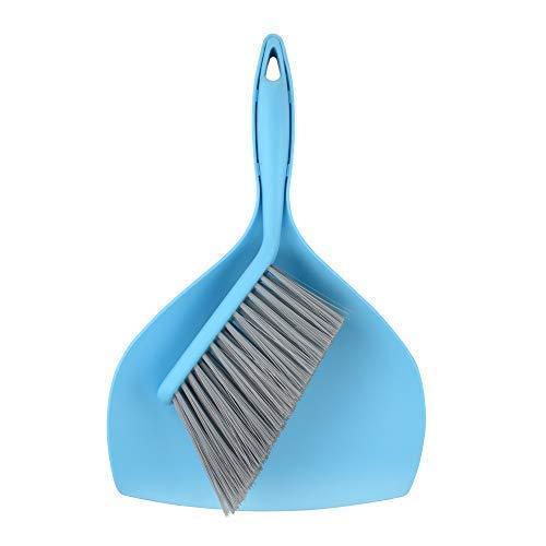 ProGrade Brush Caddy Toilet Brush /& Mop Carrier Toilet Bowl Mop Holder