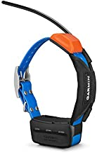 Garmin Astro 900 Dog Tracking Dog Collar, GPS Sporting Dog Tracking for Up to 20 Dogs, Dog Device Only