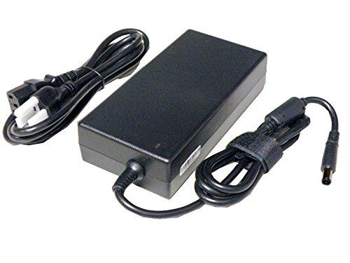 iTEKIRO 230W AC Adapter for MSI WT72 6QL-283US, WT72 6QL-400US, WT72 6QL-1406US, WT72 6QM-423US, WT72 6QN-218US, WT72 6QN-219US, WT72 6QN-245US, WT72 6QN-256US, WT72 6QN-257US