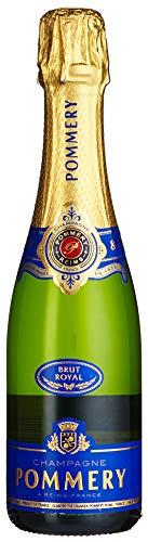 Pommery Champagne Brut Royal (1 x 0.375 l)