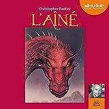 Eragon 2 - L'Ainé - L'Héritage 2 - Format Téléchargement Audio - 25,45 €