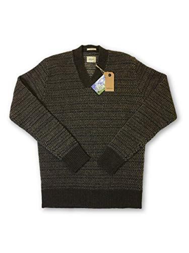 Bellerose 'Naples' knitwear in brown S