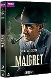 Maigret-Saison 1