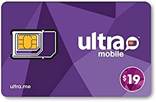 Best ultra orange sim Reviews