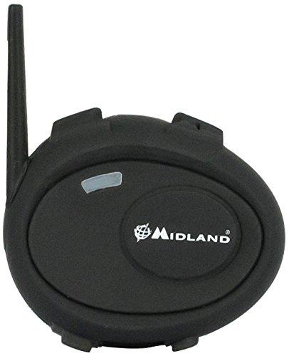 Midland BT City Headset