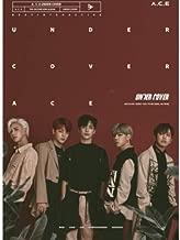 a.c.e album kpop