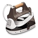 Zoom IMG-2 rowenta vr7260 easy steam ferro