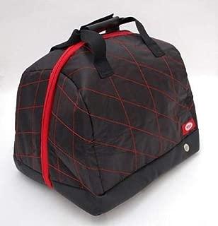 Best omp helmet bag Reviews