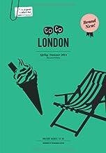 Gogo London: Spring/ Summer 2014