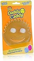 Scrub Daddy Daddy Caddy