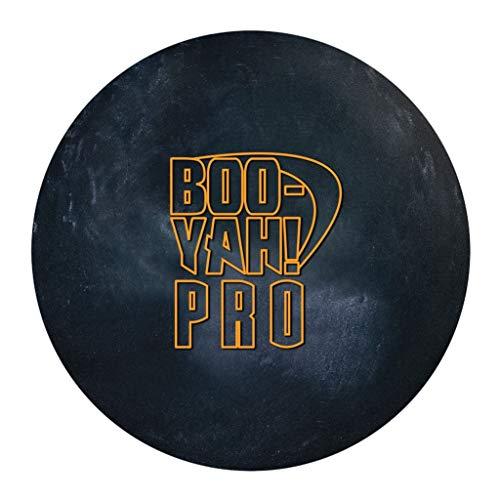 900 Global Boo Yah Pro Bowling Ball
