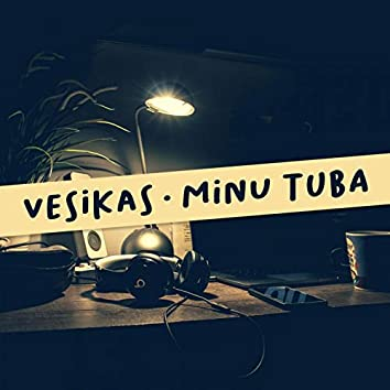 Minu tuba