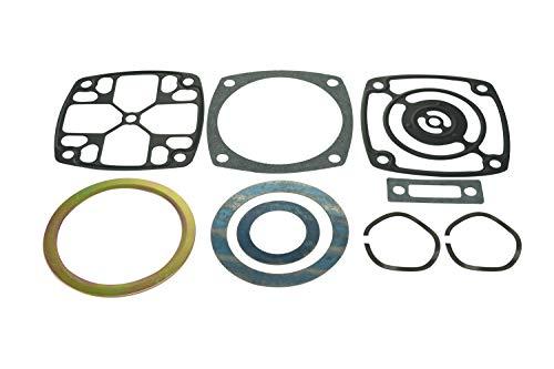 3559576 | Cummins Air Compressor Valve Kit