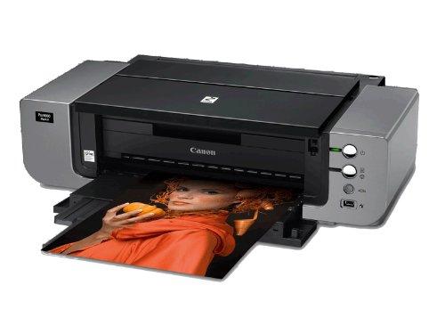 Canon Pixma Pro 9000 Mark II A3 Farb-Tintenstrahldrucker