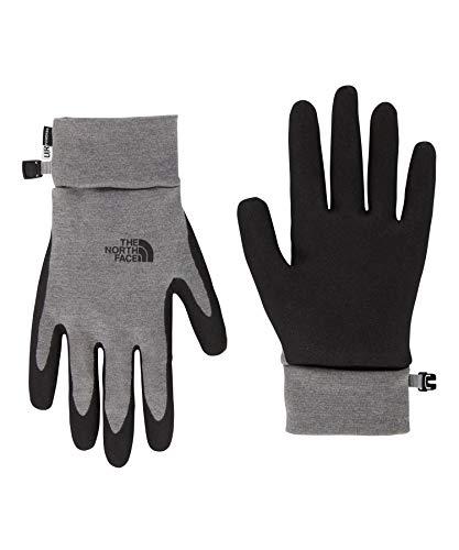 THE NORTH FACE Etip Grip Glove - Smartphonehandschuhe aus Fleece