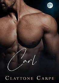 Carl par Claytone Carpe