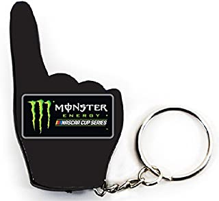 Best monster energy drink clothing store Reviews