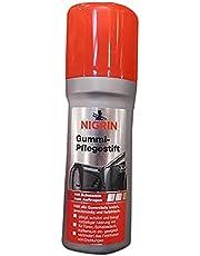 NIGRIN 74653 rubber verzorgingsstift 75 ml