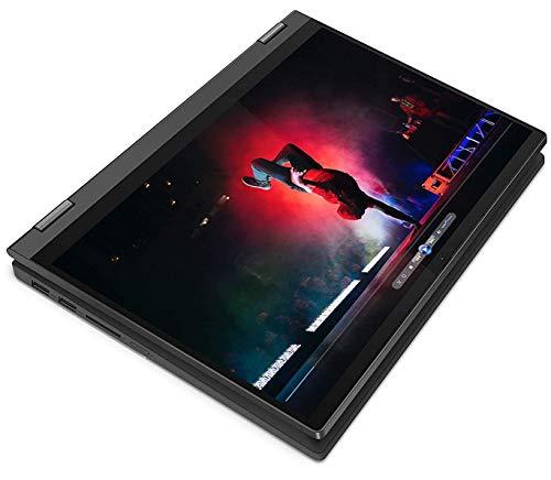 Compare Lenovo IdeaPad Flex 5 (IdeaPad Flex 5) vs other laptops
