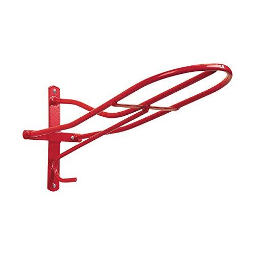 Stubbs - Portasilla estándar (Talla Única) (Rojo)