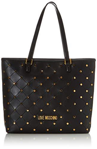 Love Moschino Jc4101pp1a - Bolsos totes Mujer