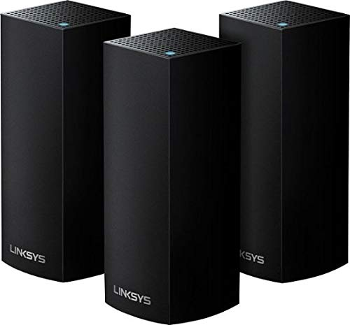 Linksys AC6600 Whole-Home Mesh Wi-Fi System