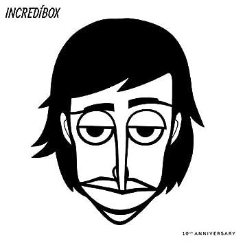Incredibox (10th Anniversary)