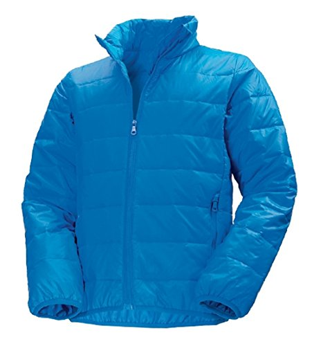 Pepperts! Jungen Thermo Lightjacke Jacke 134 Wärmeisolierend bis zu -10°C