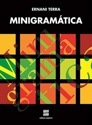 Minigramática