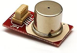 AlcoMate Premium Sensor Module