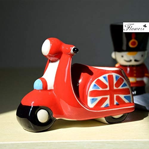 Motorcycle Washable Popular Ceramic At the price Egg cup boiled cont eggs hard holder