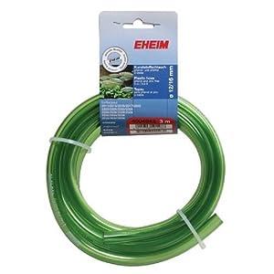 Eheim-Schlauch-aus-Kunststoff-3-m-1216-mm