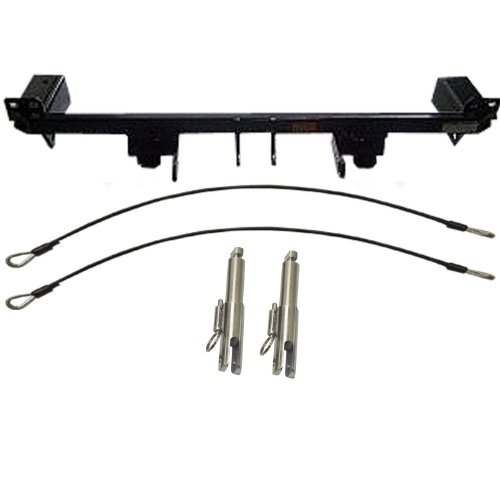 For Sale! Blue Ox BX1675 Baseplate – GMC Acadia
