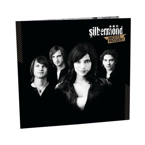 Nichts Passiert - Limitierte Doppel - Vinyl Edition [Vinyl LP]