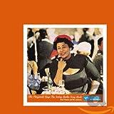 The Irving Berlin Songbook von Ella Fitzgerald