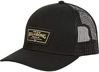Men's Walled Trucker Hat