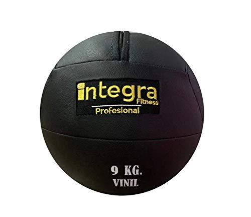 Balón Medicinal 2 Kg  marca Blue Touch