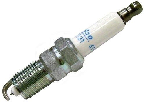 ACDelco 41-100 Professional Iridium Spark Plug