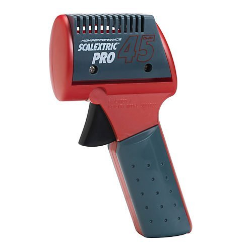 Scalextric 50740 - Mando Electrónico Pro