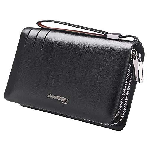 Teemzone Small Clutch Bag