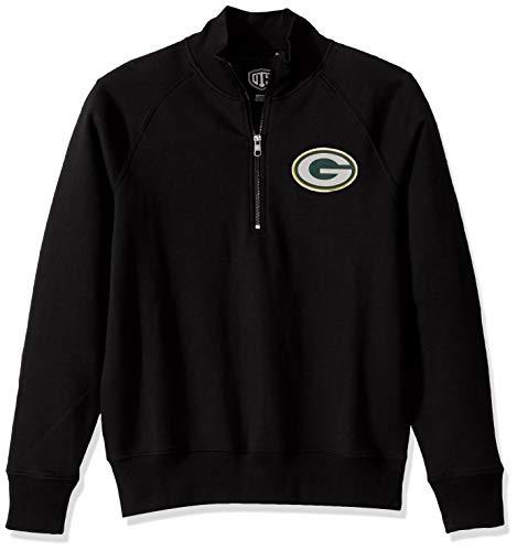 OTS NFL Green Bay Packers Women