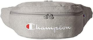 Champion Unisex Reverse Weave Crossbody Waist Pack