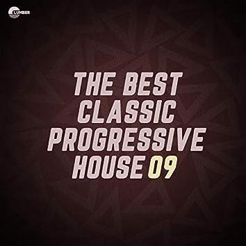 The Best Classic Progressive House, Vol 09