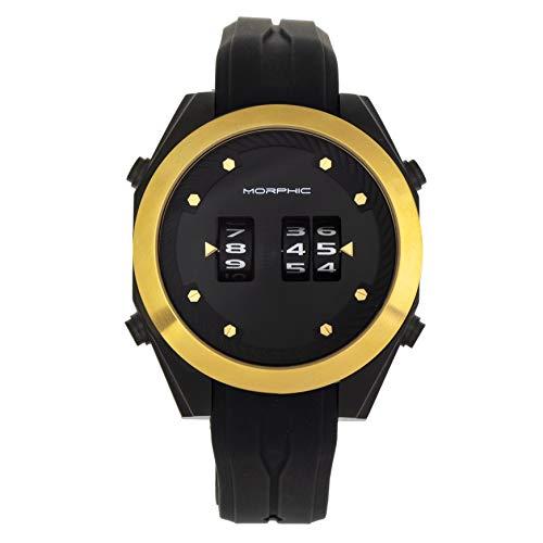 Reloj - Morphic - para - MPH7604