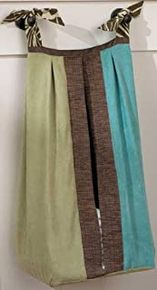 Cocalo Couture Bali Diaper Stacker