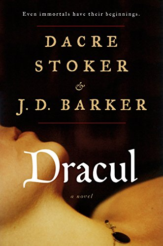 Image of Dracul