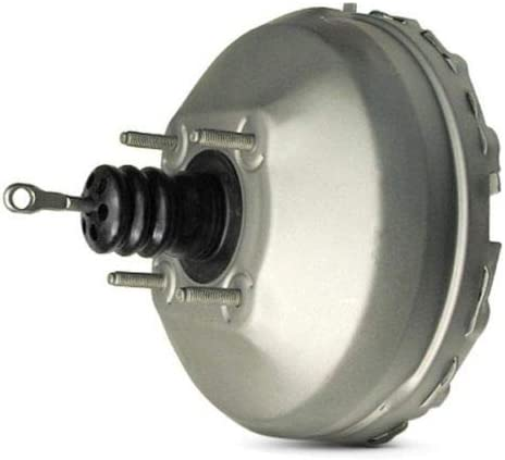 Centric 160.80244 Power Popularity Brake Booster Ranking TOP9