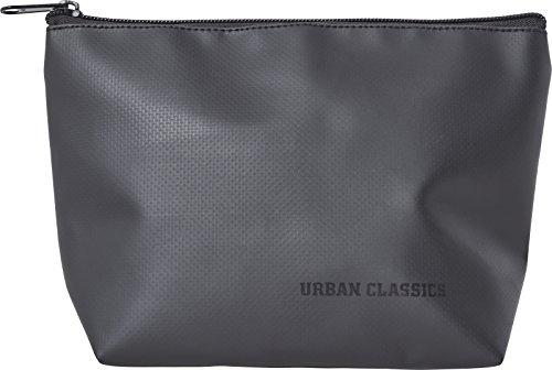 Urban Classics Tb2146, Trousse de Toilette Femme, Negro, Garçon